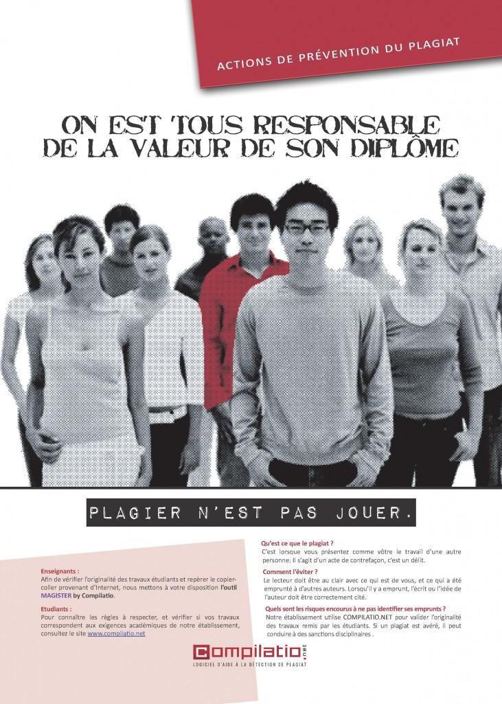 FR_affiches A3_compilatio_2014_SansMarque_Print_Page_1