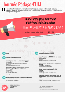 Affiche_journee_PedagoNUM