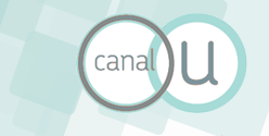 canal_U