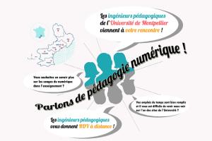 05-Rencontres_300x200