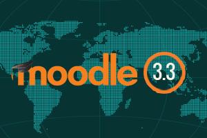 03-Moodle_3.3_300x200
