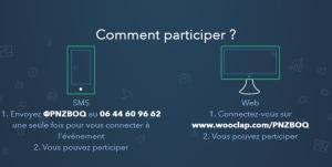 wooclap4