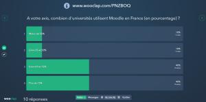 wooclap5