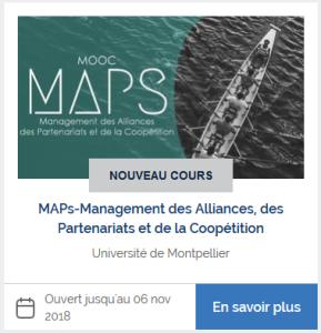 mooc_maps
