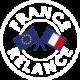 france_relance_blanc_cmjn